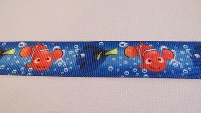 Finding Nemo - 25mm