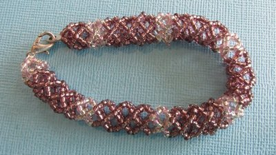 Bracelets - Click to Select