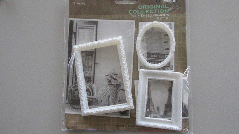 Frame set 2