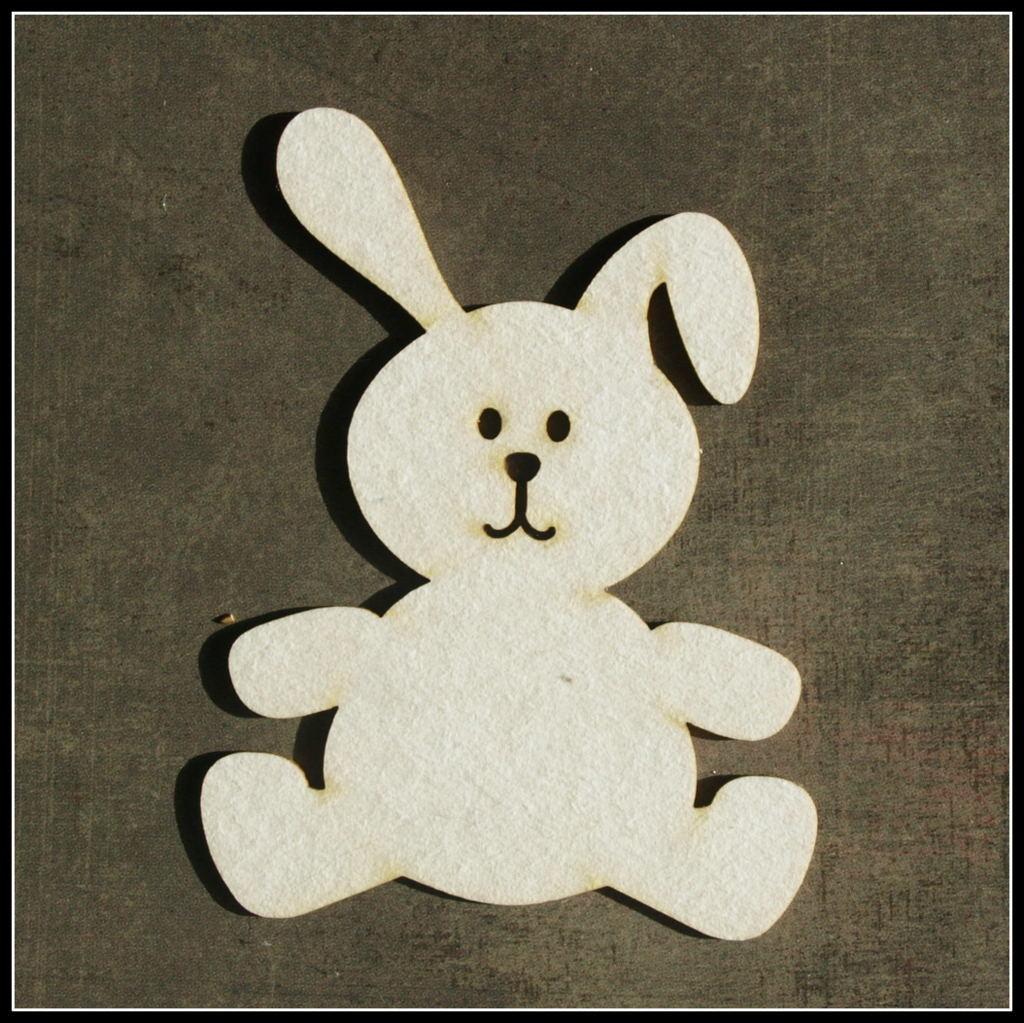 Bunny - Sm