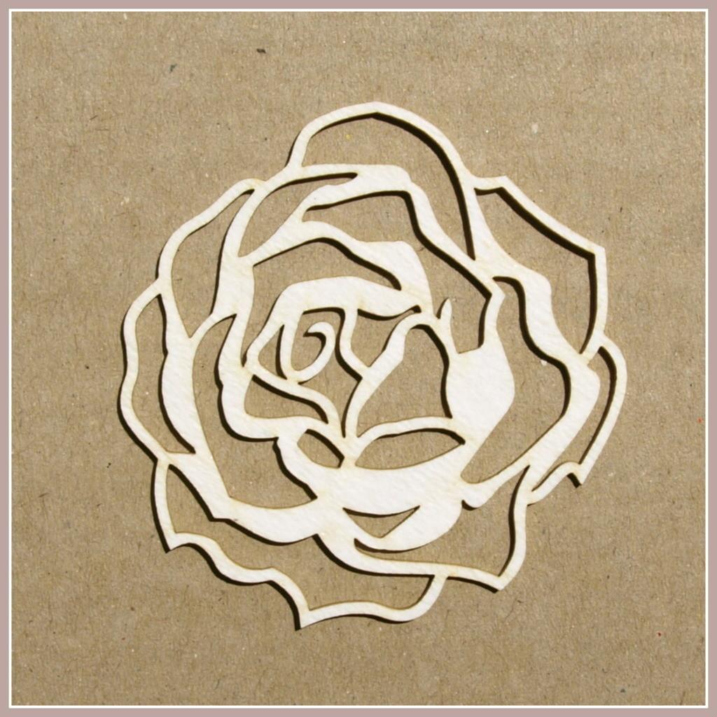 Sm Rose