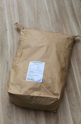 Lam-Rijst geperst 20/10 - 5kg