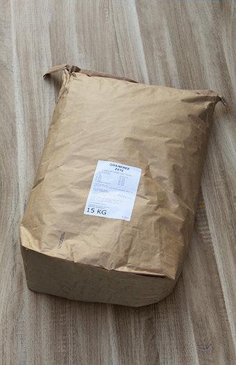 Puro Graanvrij super premium 15kg