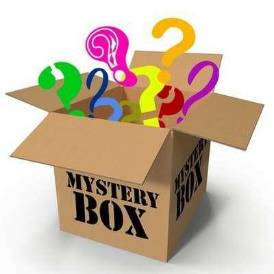 BLACK TOYS MYSTERY BOX FOR BOYS1