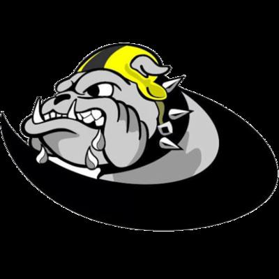 Bulldog OPFL 2020 Player Fee