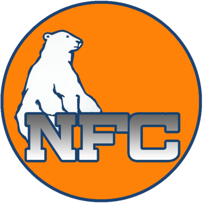 Bulldog Mens NFC Player Fee