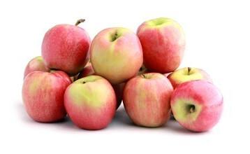 Apples - Conventional - 6lb Bag - Gala