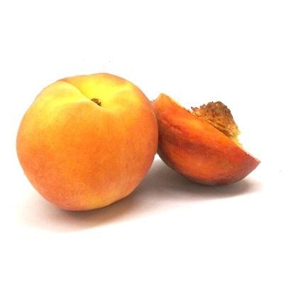*Seasonal* - Peaches - Conventional - Individual - Varies - 10x1Piece