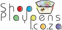 Shop Playpens (Pty) Ltd