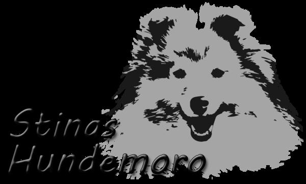 Stinas Hundemoro
