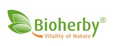 Bioherby USA