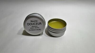 Mini Baume DOUCEUR - 10g