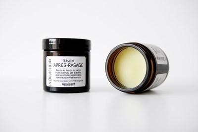 Baume APRES RASAGE - 50g