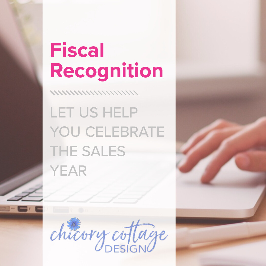 Fiscal Recognition