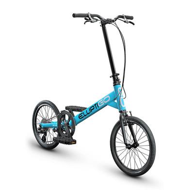 ElliptiGO SUB (Stand Up Bike)