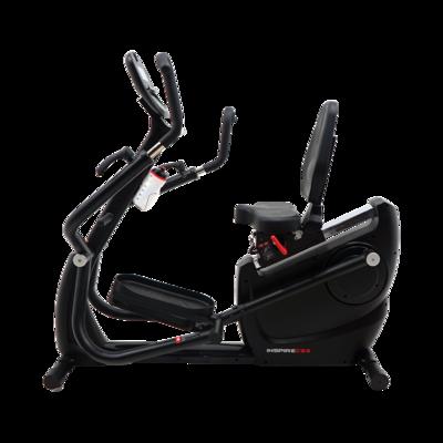 Inspire Fitness CS3 Cardio Strider