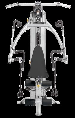 Hoist V4 Elite Home Gym