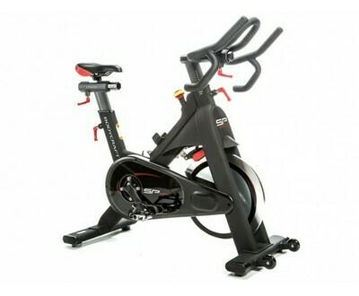 BodyCraft SPT-Mag Indoor Training Cycle