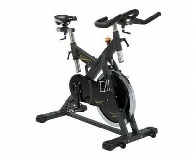 BodyCraft SPX Indoor Training Cycle
