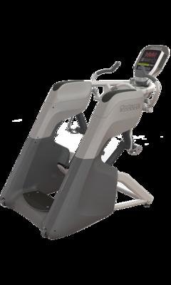 Octane Fitness ZR7000 Zero Runner w/Standard Console