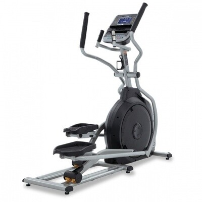 Spirit XE795 Elliptical - Call for best pricing!