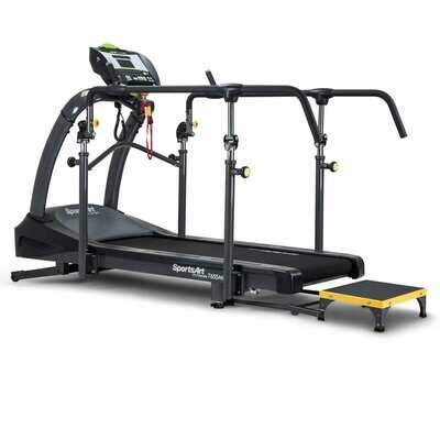SportsArt T655MD Rehab Treadmill - Call for best pricing!