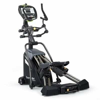 SportsArt S775 Pinnacle Trainer - Call for best pricing!