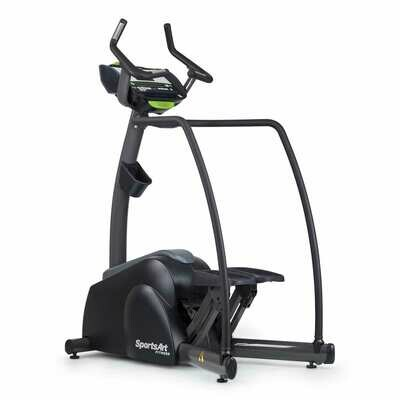 SportsArt S715 Stepper - Call for best pricing!