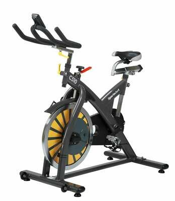 SportsArt C510 Indoor Cycle - Call for best pricing!