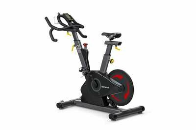 SportsArt C530 Indoor Cycle - Call for best pricing!