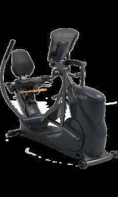 Octane Fitness xR650 Self Powered xRide