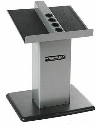 PowerBlock Large Column Stand