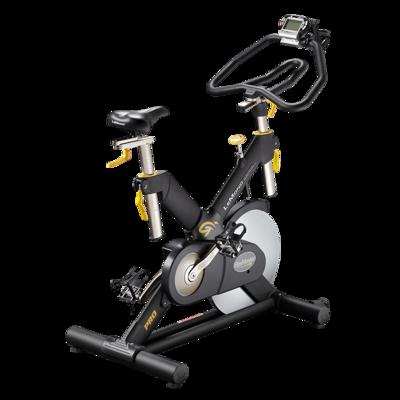 Hoist Lemond Revmaster Pro Spin Bike