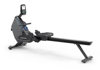 Horizon Oxford 3 Rower