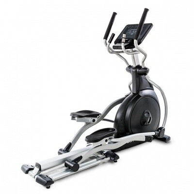 Spirit CE800 Elliptical - Call for best pricing!