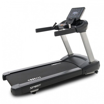 Spirit CT800 Treadmill - Call for best pricing!