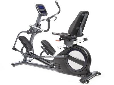 BodyCraft SCT400G Seated Crosstrainer