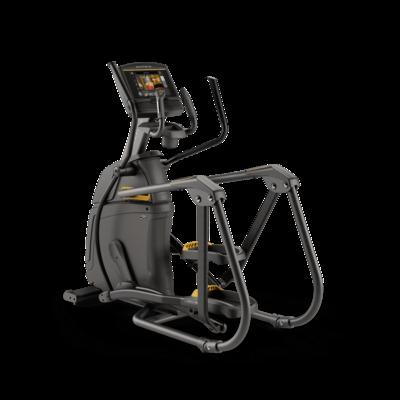 Matrix A30 Ascent Trainer w/XER Console