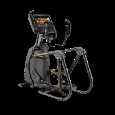 Matrix A50 Ascent Trainer w/XUR Console
