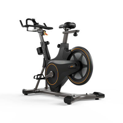 Matrix ICR50 Indoor Cycle w/LCD Console