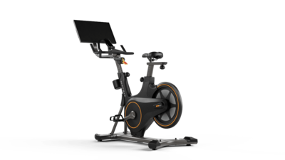 Matrix ICR50 Indoor Cycle w/IX 22
