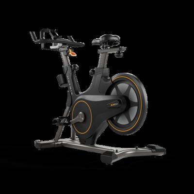 Matrix ICR50 Indoor Cycle (No Console)