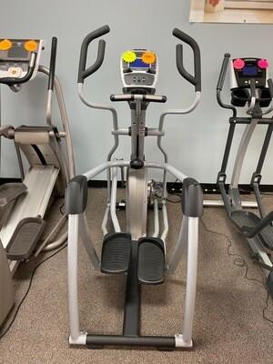 Vision Fitness S7100hrt Elliptical