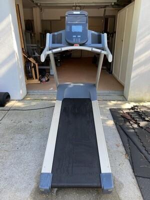 Precor TRM243 Treadmill