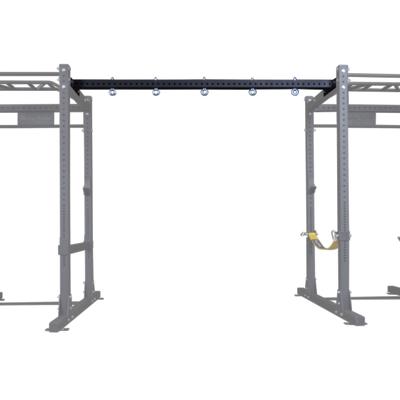 Body Solid SPRACB Power Rack Connecting Bar