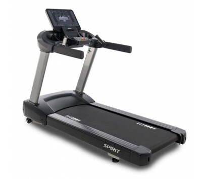 Spirit CT850 Treadmill - Call for best pricing!