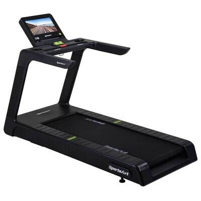 SportsArt T674-16 Treadmill - Call for best pricing!