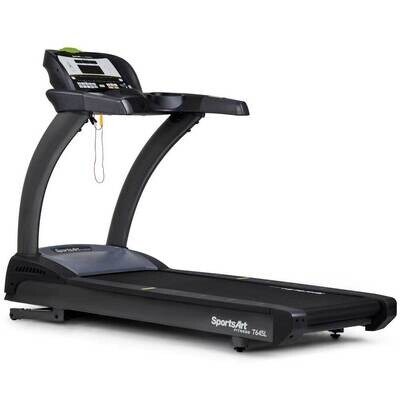 SportsArt T645L Treadmill - Call for best pricing!