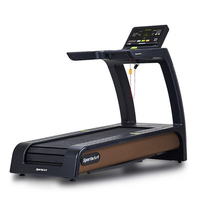 SportsArt N685 VERDE Treadmill - Call for best pricing!