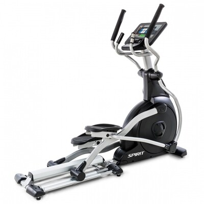 Spirit CE800-ENT Elliptical - Call for best pricing!